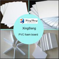Cheapest Indoor Kt Light PVC Foam Board Manufactures