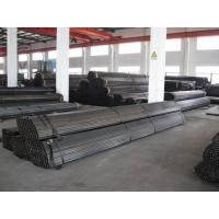 316L steel pipe for sale