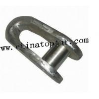 Tonsberg Mooring Link for marine mooring purpose Manufactures