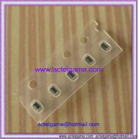 NDS Lite Fuse NDSL repair parts Manufactures