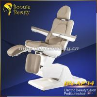 Buy cheap A234 Electric Physiotherapy /Chiropody / Podiatry Chair from wholesalers