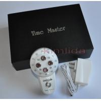 Time Master Body Sonic Device Body Tighten Beauty Device Skin Care LED Electroporation Manufactures