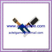 Samsung Galaxy Note i9220 N7000 Speaker Module with Connector Samsung repair parts Manufactures