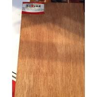KERUING PLYWOOD.COMMERCIAL PLYWOOD.POPULAR IN INDIA MARKET Manufactures