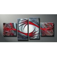 Abstract Oil Painting Manufactures