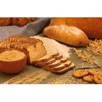 China Bread Improver (A-100) on sale