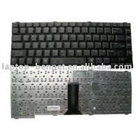 New Notebook Keyboard for Toshiba Satellite M18 M19 M21 Manufactures