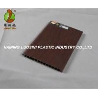PVC Interior Wall Panel Manufactures