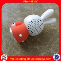 China 2014 professional mini speakers for phone manufacturers & suppliers on sale