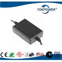 5V 3a Xbox 360 Wireless Gaming AdapterSwitching Power Supply LED Strip