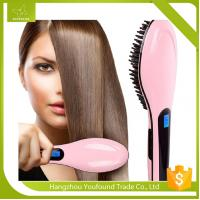 Fast Hair Straightner PF-2597 Manufactures