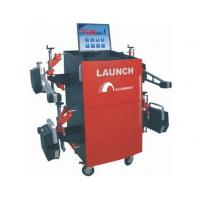 China Home Garage Car Lift  Automotive Workshop Equipment Voice And Animation Operation on sale