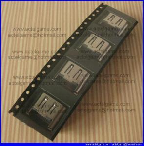 PS4 HDMI Port HDMI OUT Socket PS4 repair parts Manufactures