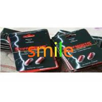 Herbal Sex Long Time Capsule For Increase Stamina , Male Libido Stay Longer In Bed Pills Manufactures