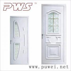 UPVC Door, Door, Interior PVC Door Manufactures