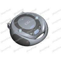 China CD Player( ODM/OEM ) on sale