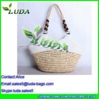purses on sale cheap designer bags womens bags Manufactures