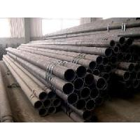 Steel Pipe Pile Manufactures