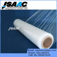 China Low density polyethylene protection film on sale