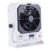 China High Frequency AC Air Ionizer With Automatic Ion Balance System on sale