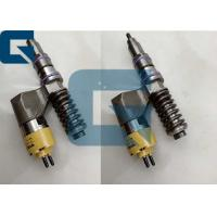 EC290B EC330B Diesel Fuel Injectors 3155040 VOE 3155040 High Performance Manufactures