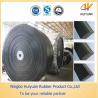 Buy cheap Industial Belt EP (NN) Conveyor Belt used in belt conveyor (EP/NN100-EP/NN500) from wholesalers