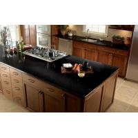 kitchen quartz countertop Manufactures