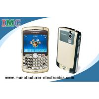 Quality Mobile phone BlackBerry 8320 [HOT SELL]  for sale