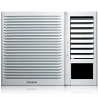 9000btu small room use window mounted air conditioner/air conditioning Manufactures