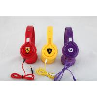 Quality Earphone Mobile Phone Accessory  for sale