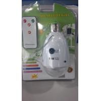 Multifunction AC/DC Power Remote Control Bright Solar Power Lanterns Manufactures