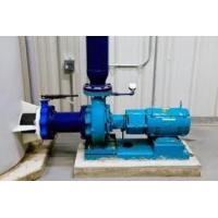China 1.54-stroke 2.4HP bomba de agua gasoline water pump on sale