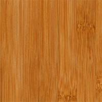 Carbonized Vertical Bamboo Flooring Manufactures