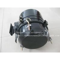 oil filter agricultural motorcycle accessories filter 69680002 Manufactures