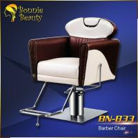 China Classic barber chairs for sale BN-B33 on sale