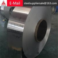 hr hot rolled sheet Manufactures