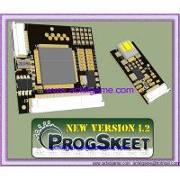 PS3 progskeet V1.2 PS3 modchip Manufactures