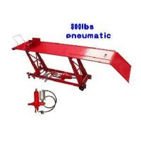 China Motorcycle Lift, Motorcycle Lift Table, ATV Lift (JH03081A) on sale