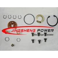HX35 3575169 Turbocharger Repair Kits , Turbo Service Kit  Excavator Earth Moving Manufactures