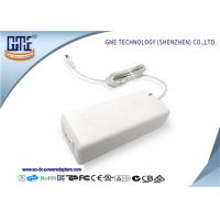 High Efficiency Black Desktop Power Supplies For Mobile Devices , 2 Years Warranty Manufactures