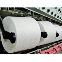 cashmere yarn, silk/cashmere blended yarn Manufactures