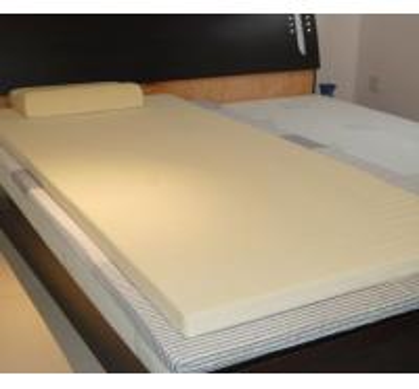 Folding Mattress Replacement Foam Sofa Cushions Fire