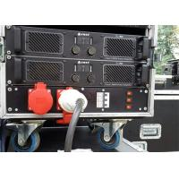 2 Channel 1500w 1800w Audio Professional Stage Class TD Switching Power Amplifier Manufactures
