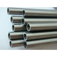 Seamless Alloy Steel Tube ASTM a213 T9  for boiler aircraft industrial Manufactures