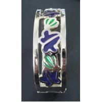 Stainless Steel Mens Bracelets Manufactures