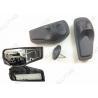 EAS Dark Grey UHF RFID TAGS AM 58Khz For Garments Source Tagging for sale