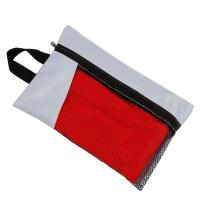Sun Shine 80 Polyester and 20 Polyamide Printed Microfiber Towel Clearance Towels Manufactures