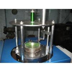 Filter mesh machine,Window mesh machine,Cleaning ball machine Manufactures