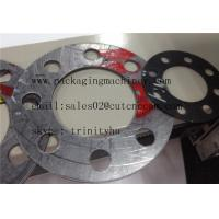 gasket small bulk production making machine Manufactures