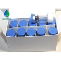 China Factory price TB500 Growth Hormone Releasing Peptides Thymosin Beta 4 CAS 107761-42-2 Manufactures